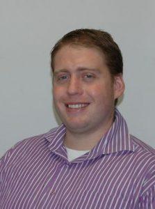 Todd Hayes-Birchler