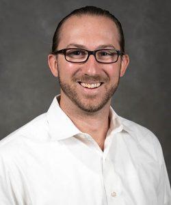 Jesse Kaye, PhD